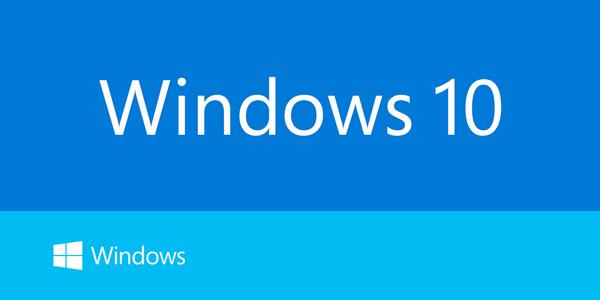 Windows 10 Technical Preview build 9926 (x64-x86) (2015) Оригинальные русские образы