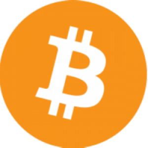 BitCoin Portable 0.9.3 [Multi/Ru]