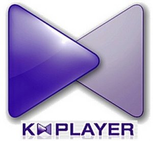 The KMPlayer 3.9.1.132 Final [Multi/Rus]