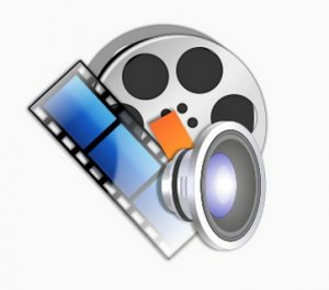 SMPlayer 14.9.0.6654 + Portable [Multi/Rus]