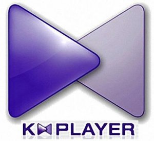 The KMPlayer 3.9.1.132 Final Portable by PortableAppZ [Multi/Rus]