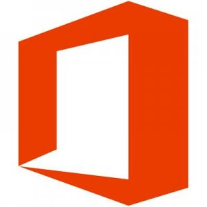 Microsoft Office 2013 Visio Pro | Project Pro | SharePoint Designer 15.0.4675.1002 SP1 Ad-free RePack by KpoJIuK [Rus]