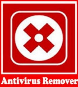 Antivirus Remover 2.33 [Eng]