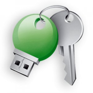 Rohos Logon Key 3.2 RePack by D!akov [Multi/Rus]