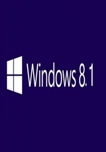 Windows 8.1 Professional WMC with Update (86/x64) [November 2014] [Eng]