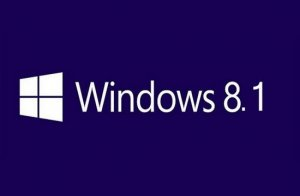 Windows 8.1 Single Language with Update [November 2014] (x64/x86) (2014) [Ukr]