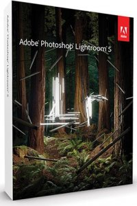 Adobe Photoshop Lightroom 5.7.1 Final RePack by FanIT [Multi/Ru]