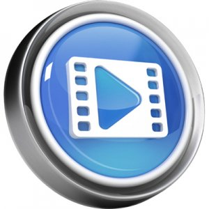 Gilisoft Video Editor 6.8.0 [Rus/Eng]