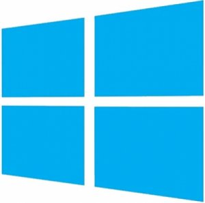 Windows 8.1 ProfessionalWMC with Update [November 2014] (Ukr)