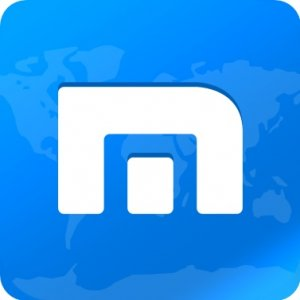 Maxthon Cloud Browser 4.4.4.900 Beta [Multi/Ru]