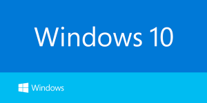 Windows 10 Technical Preview build 9926 (x64-x86) (2015) ������������ ������� ������
