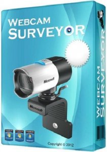 Webcam Surveyor 3.1.0 Build 980 [Multi/Ru]