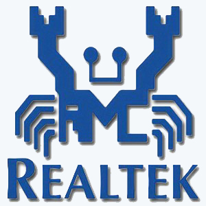 Realtek High Definition Audio Drivers 6.0.1.7443 (Unofficial Build) [Multi/Ru]