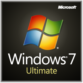 Windows 7 Ultimate (x64) Update for February by Romeo1994 (2015) Русский