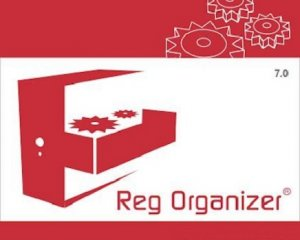 Reg Organizer 7.0 Final + Portable [Ru/En]