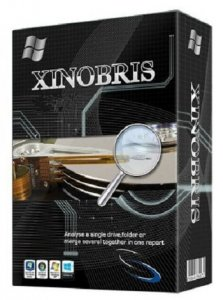 Xinorbis 6.2.1 + Portable [Multi/Ru]