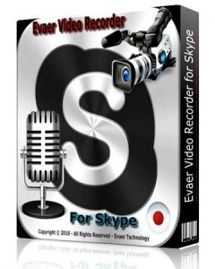 Evaer Video Recorder for Skype 1.6.2.65 [Multi/Ru]