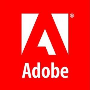 Adobe components: Flash Player 16.0.0.305 + AIR 16.0.0.245 + Shockwave Player 12.1.6.156 RePack by D!akov [Multi/Rus]