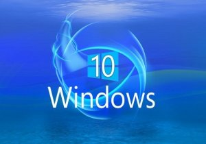 Windows 10 Recovery Disc - Professional Edition 9926 [En]