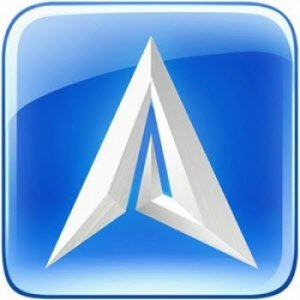 Avant Browser Ultimate 2015 build 8 [Multi/Ru]