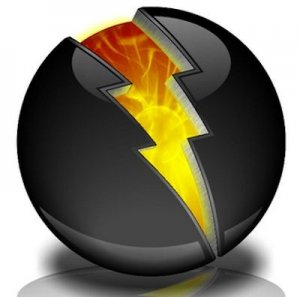 DAEMON Tools Pro Advanced 6.1.0.0483 RePack by elchupakabra [Ru/En]