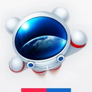 Baidu Browser 40.14.1000.135 [Multi]