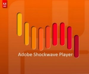 Adobe Shockwave Player 12.1.6.157 (Full/Slim) [Multi/Ru]