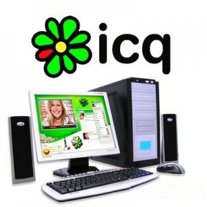 ICQ 8.3 Build 7317 Final [Multi/Ru]