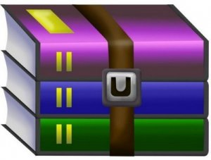 WinRAR 5.21 Final RePack (& Portable) by KpoJIuK [Multi/Ru]