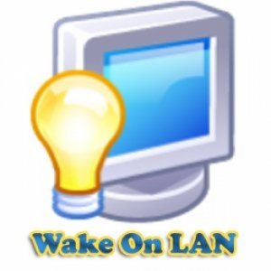 Wake On LAN 2.10.18 [Multi/Ru]