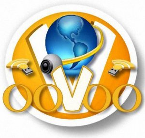 ooVoo 3.6.7.19 Final [Multi/Ru]