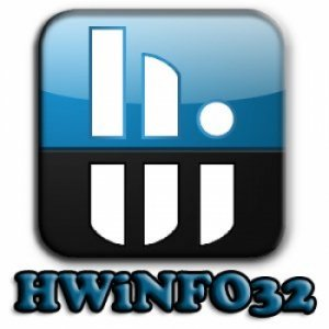 HWiNFO32/64 4.50 Build 2400 + Portable [En]