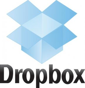 Dropbox 3.2.6 Stable [Multi/Ru]