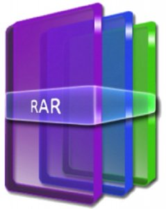 WinRAR 5.21 Final Portable by PortableAppZ [Rus]