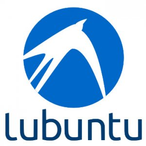 Lubuntu 14.04.2 Trusty Tahr (Легкий дистрибутив) [i386, amd64] [2xCD]