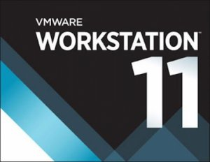 VMware Workstation 11.1.0 Build 2496824 RePack by KpoJIuK [Ru/En]