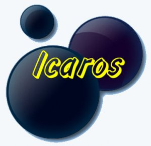 Icaros 2.3.0 Beta 5 + Portable [Eng]