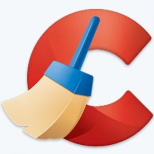 CCleaner Professional / Business / Technician 5.03.5128 + PortableAppZ [Multi/Ru]