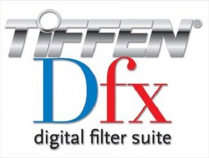 DFT Tiffen Dfx 4.0 v5 CE RePack by Team VR [En]