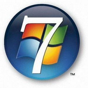 Windows 7 ultimate SP1 RUS + Office 2013 SP1 + Photoshop 14.2.1 v1 � ������� ESD ��������� �������� WinNTSetup3 by yahoo002(x64 ) (2015) [RUS]