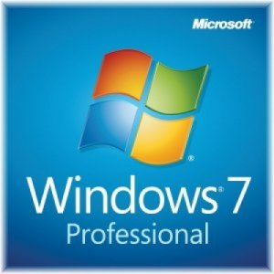 Windows 7 Professional SP1 minimal by vlazok v.03.2015 (x64) (2015) [Rus]