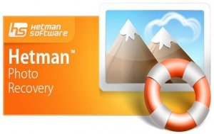 Hetman Photo Recovery 4.2 RePack (& Portable) by AlekseyPopovv [Multi/Ru]