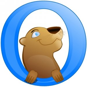 Otter Browser 0.9.04 Beta 4 + Portable [Multi/Ru]