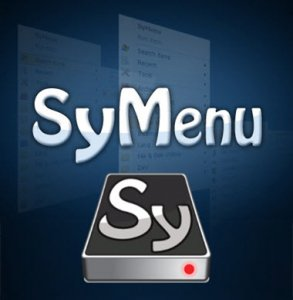 SyMenu 4.06.5541 Portable [Multi/Ru]