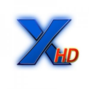 VSO ConvertXtoHD 1.0.0.39 Final [Multi/Ru]