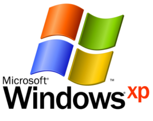 Windows XP SP3 Lite 5.1.2600.5512 (x86) (2015) [RUS]