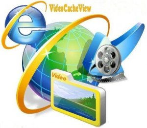 VideoCacheView 2.81 [Rus/Eng]
