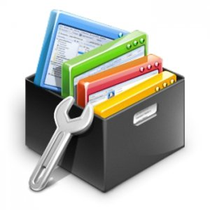 Uninstall Tool 3.4.2 Build 5405 Final [Multi/Rus]