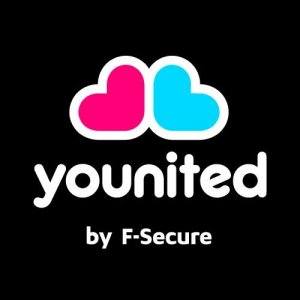 F-Secure Younited 2.5.4629 [Multi/Ru]