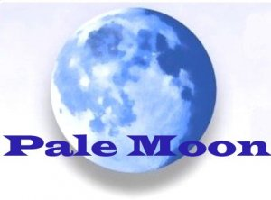 Pale Moon 25.3.0 + Portable + tools [Ru/En]